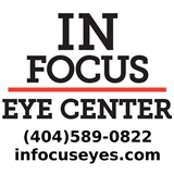 In Focus Eye Center