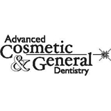 Advanced Cosmetic and Implant Dentistry
