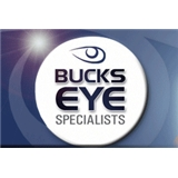 Bucks Eye Specialists