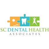Southern California Dental Health Associates