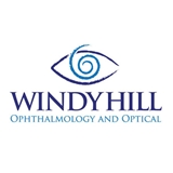 Windy Hill Ophthalmology and Optical
