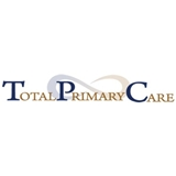 Total Primary Care