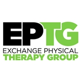 Exchange Physical Therapy Group