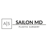 Affiliates in Plastic Surgery