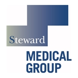 Steward Medical Group-Weston OB/GYN