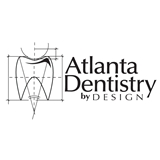 Atlanta Dentistry By Design