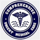 Comprehensive Urgent Medical Care