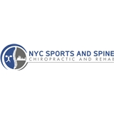 NYC Sports and Spine