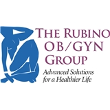 The Rubino OB/GYN Group