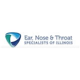 Ear, Nose, Throat Specialists