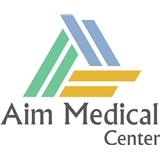 Aim Medical Center