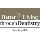 Better Living through Dentistry™