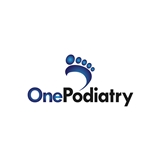 One Podiatry