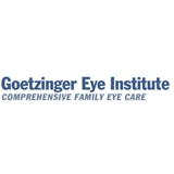 Goetzinger Eye Institute