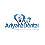 Ariyana Dental Spa