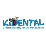 Kidental