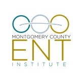 Montgomery County ENT Institute