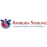 Ashburn Sterling Internal Medicine and Pediatrics