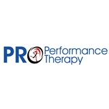 Pro Performance Therapy