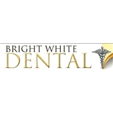Bright White Dental PLLC