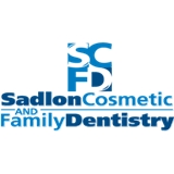 Sadlon Cosmetic and Family Dentistry