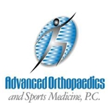 Arizona Orthopedics / Bryan K. Matanky, M.D.