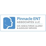 Pinnacle ENT - Head & Neck Associates Division