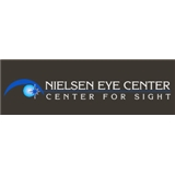 The Nielsen Eye Center