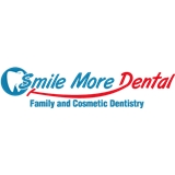 Smile More Dental