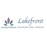 Lakefront Counseling Group, Ltd