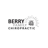 Berry Family Chiropractic PS