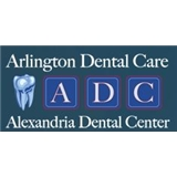 Arlington Dental Care, Landmark Dental Care
