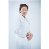 Dr. Angela Lee