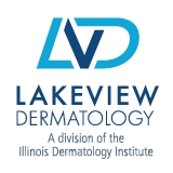 Lakeview Dermatology