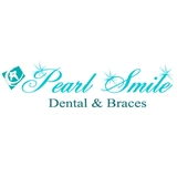 Pearl Smile Dental & Braces