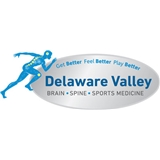 Delaware Valley Brain Spine and Sports Medicine.