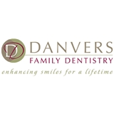 Danvers Family Dentistry