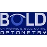 Bold Optometry