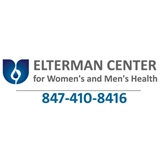 Elterman Center for Women's and Men's Health