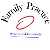 Family Practice at Peachtree Dunwoody