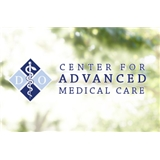 Center for Advanced Medical Care