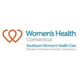 Southport Women's Healthcare
