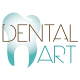 Dental Art