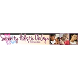 Serenity Holistic OB/GYN and Wellness Spa