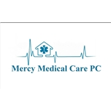 Mercy Medical Care