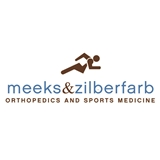 Meeks & Zilberfarb Orthopedics