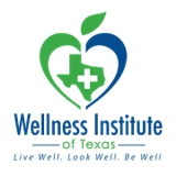 Wellness Institute of Texas