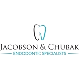 Jacobson and Chubak Endodontics
