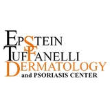Epstein Tuffanelli Dermatology & Psoriasis Center