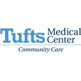 Tufts MC Community Care - Revere OB/GYN